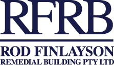 Red-Finlayson-Remedial-Building-logo