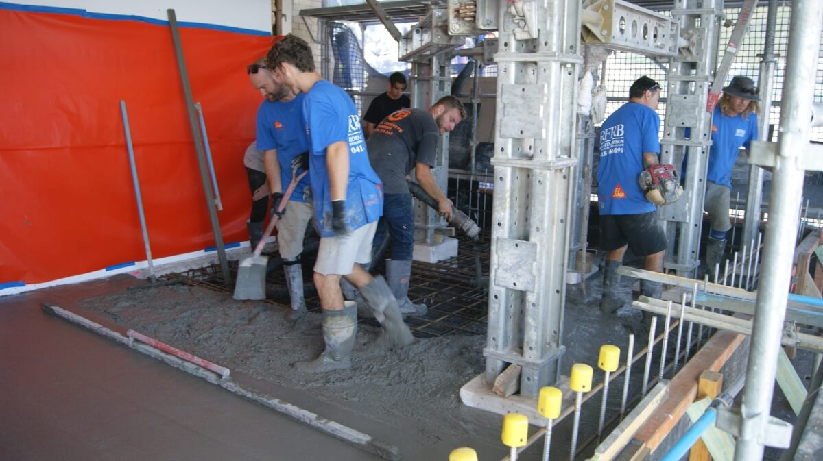 RFRB-Concrete-slab-Replacement-9